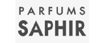 Parfums Saphir